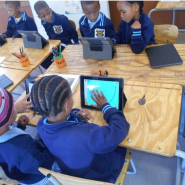 Namibia_School_Charity_Work-380x380.jpg