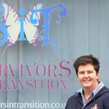 survivors_in_transition_charity_work_macbank-380x380.jpg