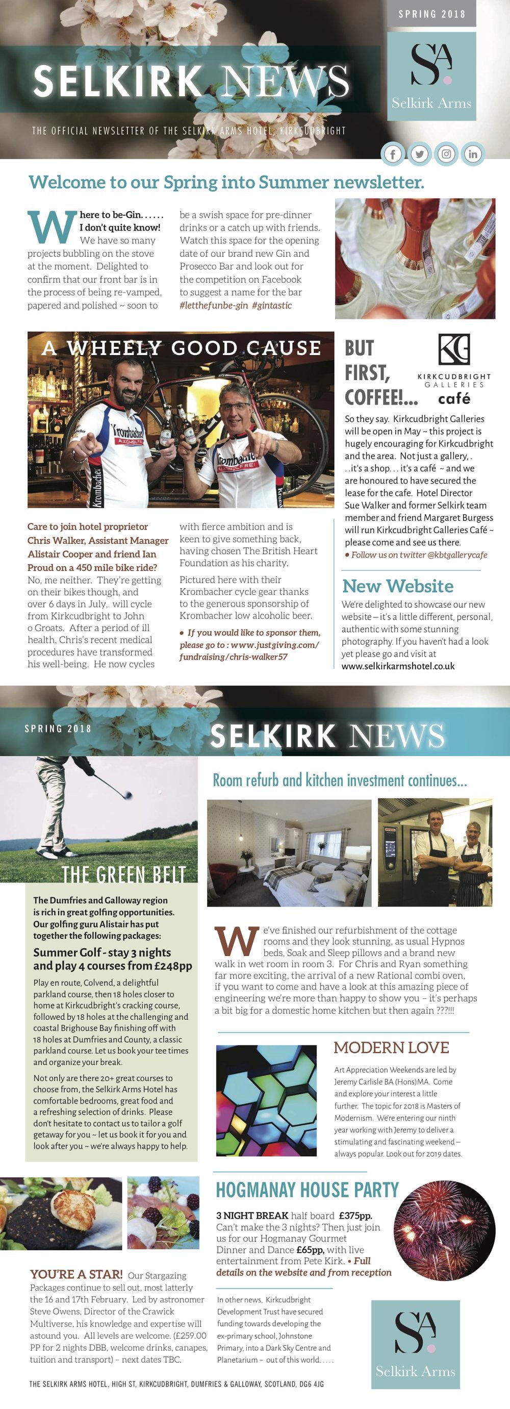 Selkirk_Newsletter-Spring.jpg