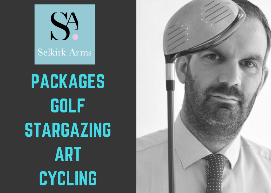 algolfpackages.png