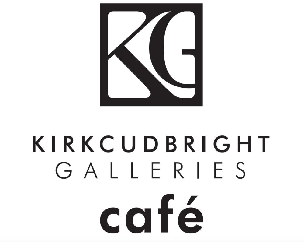 kbt cafe logo.png