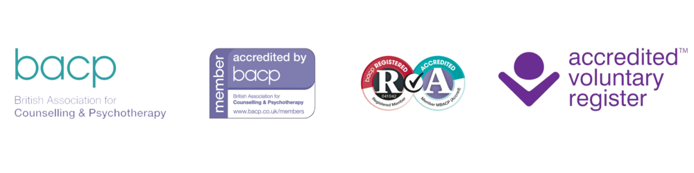 counselling-psychotherapy-mindfulness-bacp-trusted-salisbury-newbury-willsmither