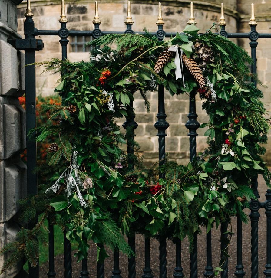 wreath fp 17.jpg