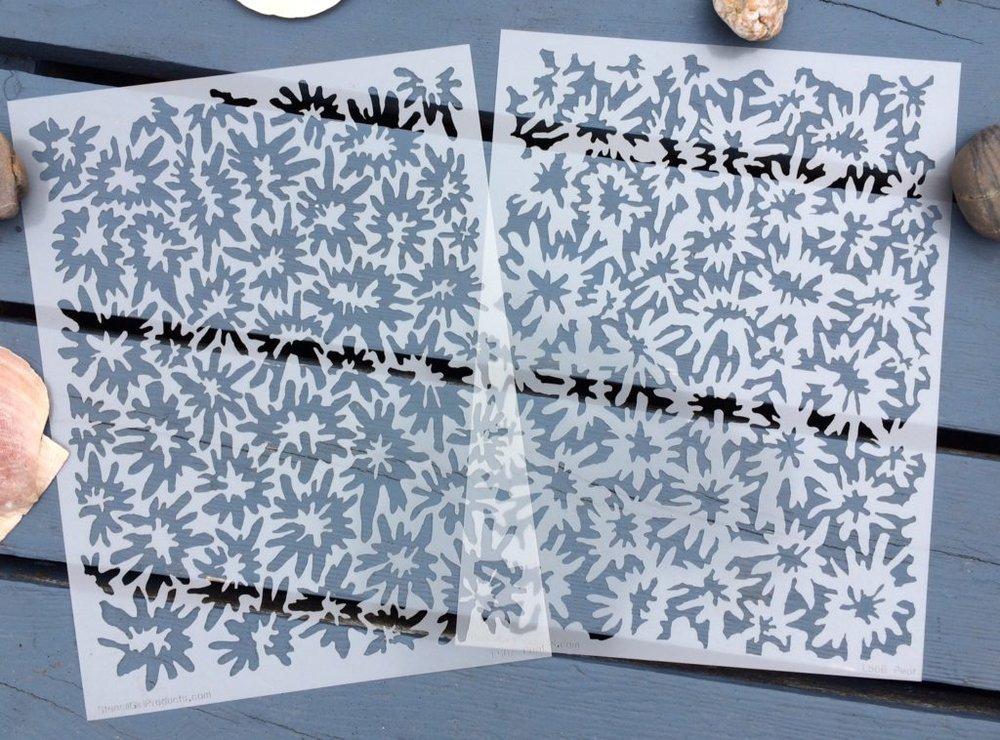woodcutflower-posneg-stencils-1024x758.jpg