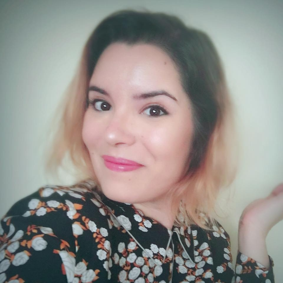 ANA FERREIRA -