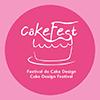 logo cake fest 2014 pequeno site.png