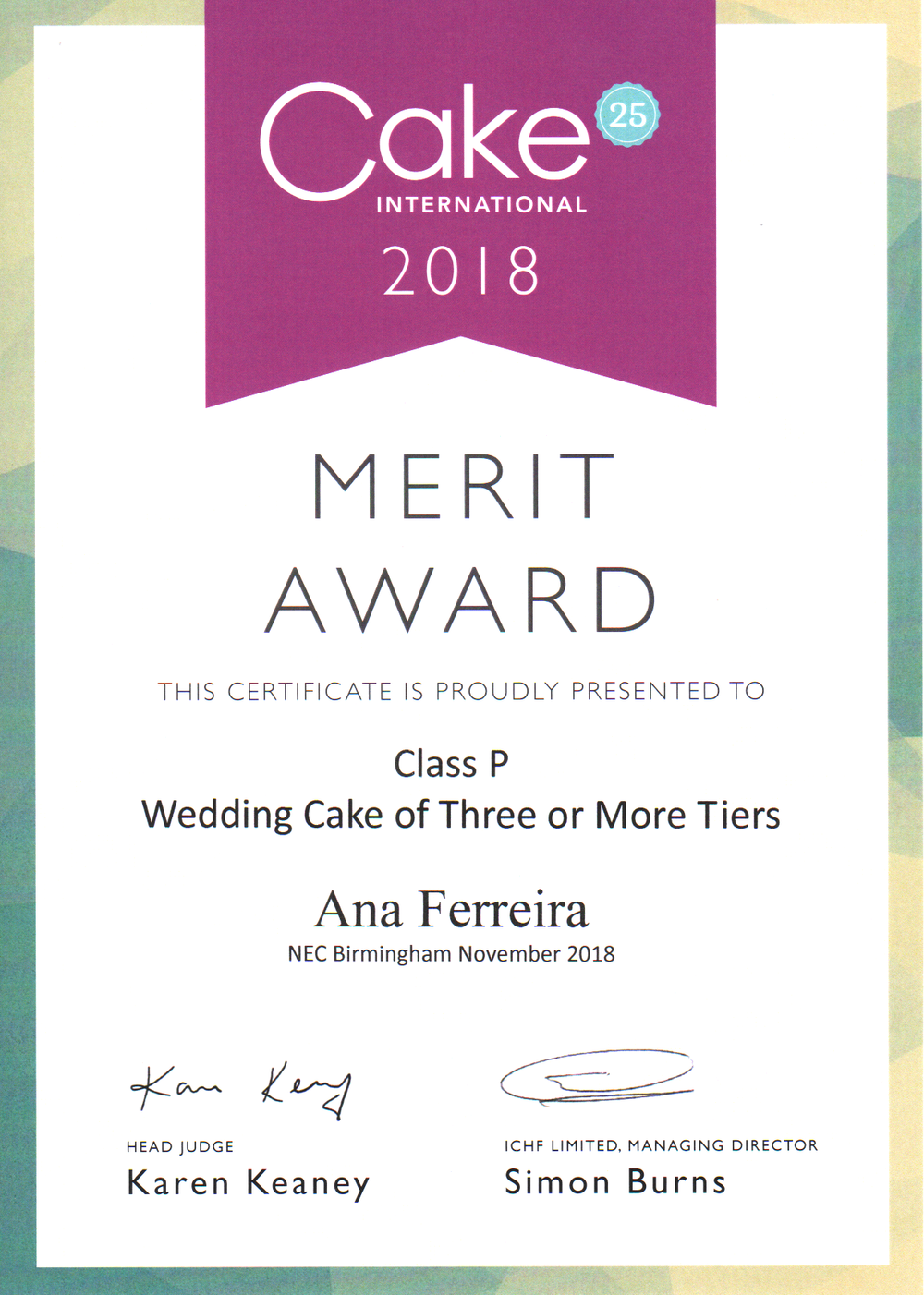 certificate 2018.png