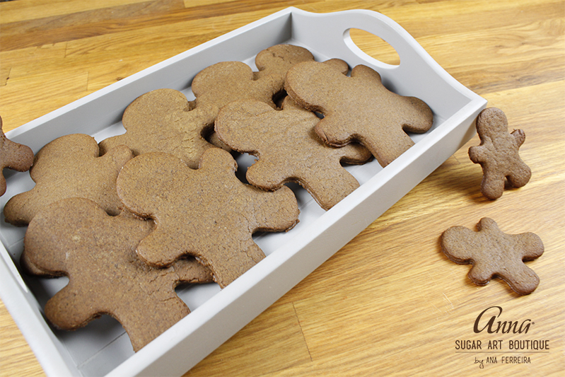 gingerbread cookies 2.jpg