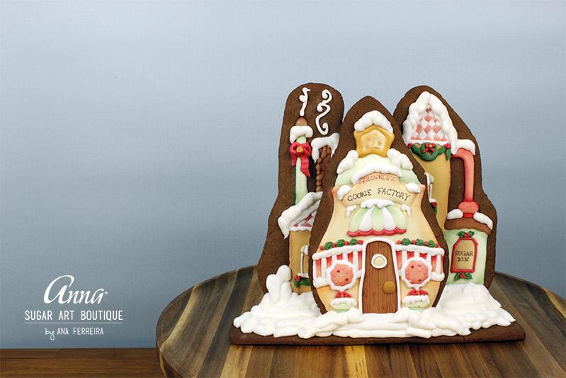 gingerbread_cookie_factory_12_logo.jpg
