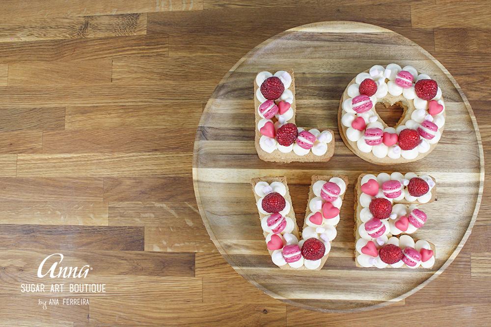 love cream tart 2.png