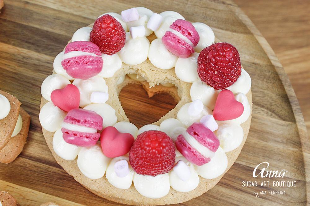 love cream tart 5.png