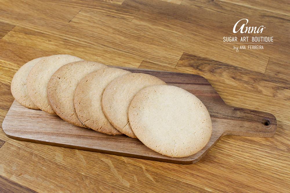shortbread cookies 1.png