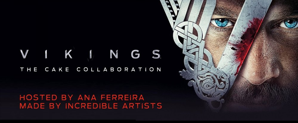 fb_cover_vikings_collab+page+and+collaborators.jpg