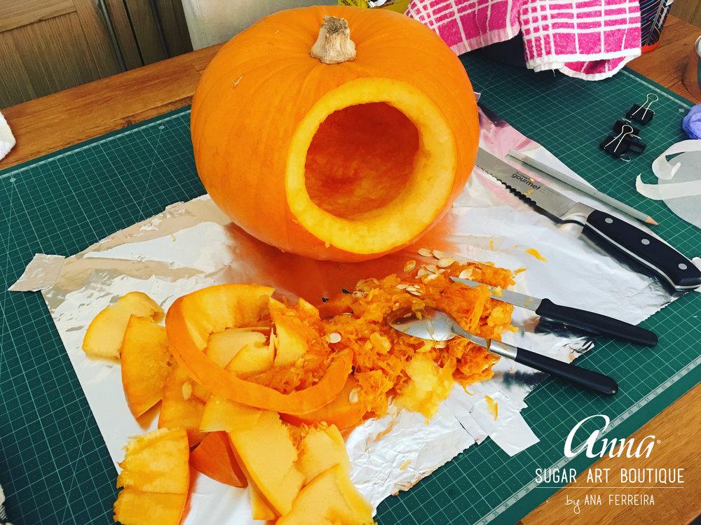 pumpkin 2 logo.jpg