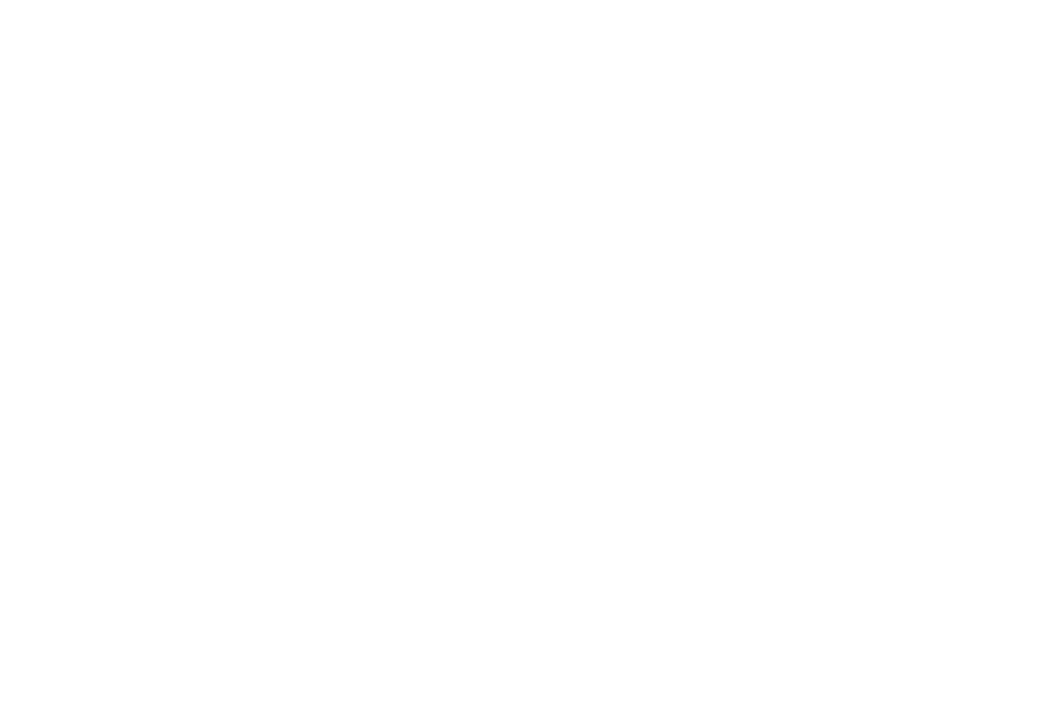 Anna Sugar Art Boutique®