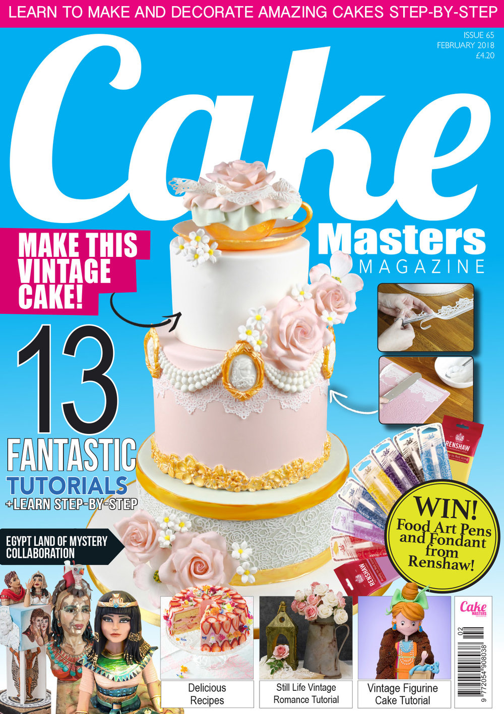 February-2018-Cake-Masters-Magazine-1.jpg