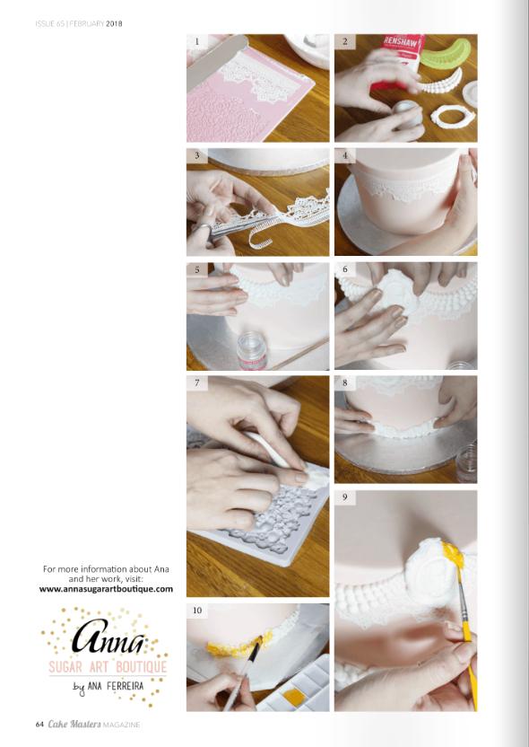 February-2018-Cake-Masters-Magazine-tut-page.jpg