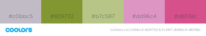c0bbc5-829732-b7c587-dd96c4-d6518c.jpg