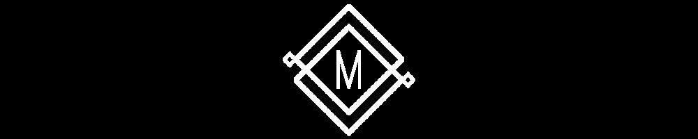 megara-logo.png