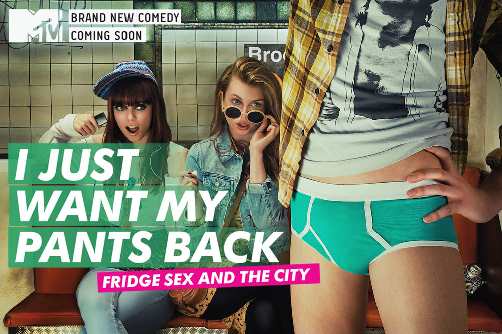 MTV -