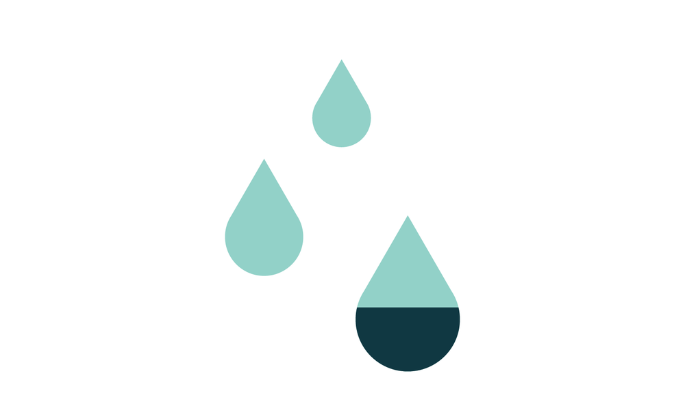 water_center@2x.png