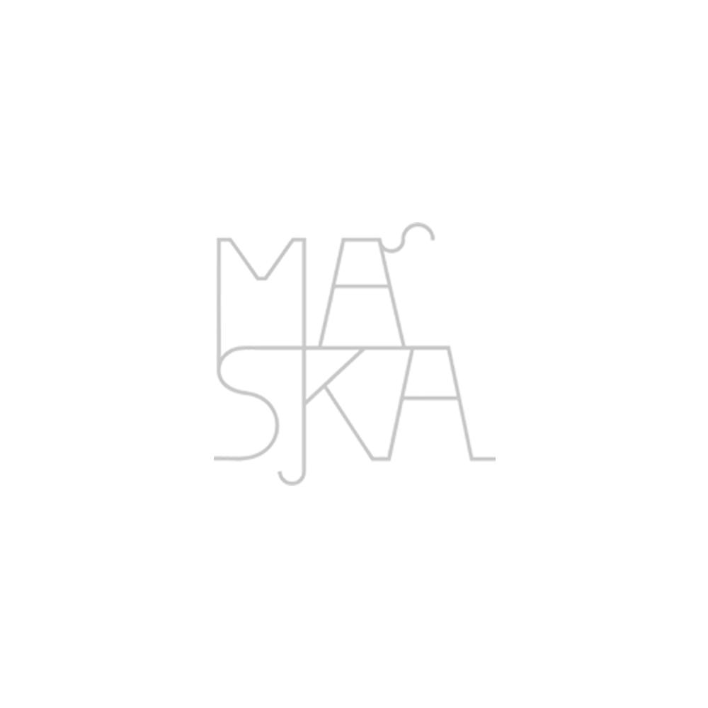 Maska small@2x.png