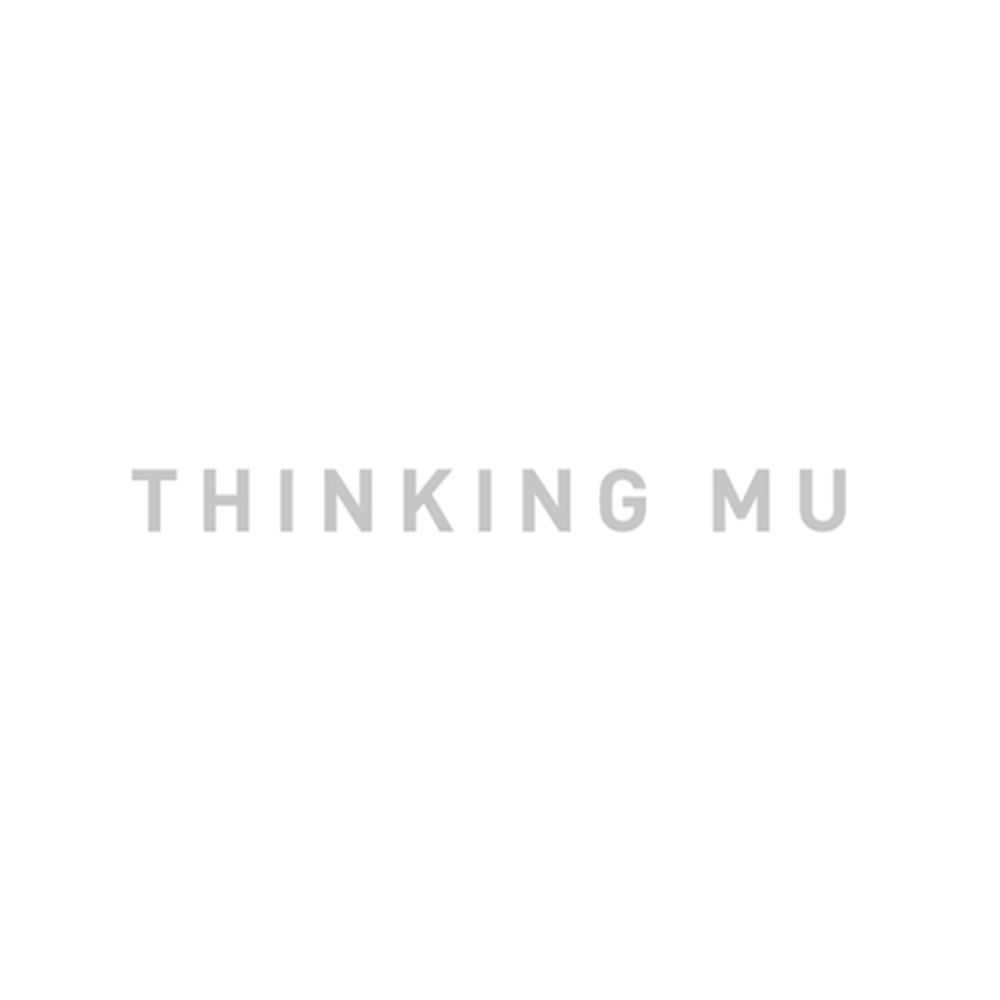 ThinkingMu small 50@2x.png