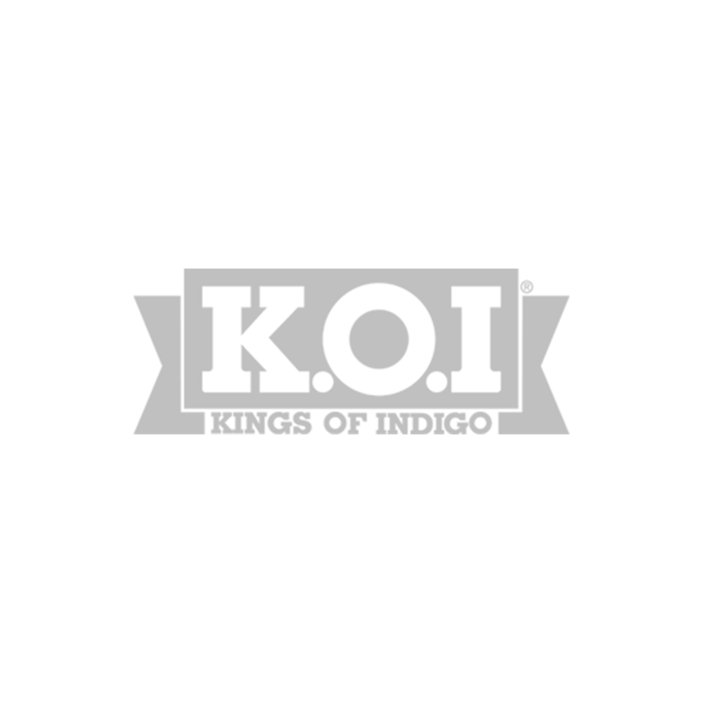 KOI small 50@2x.png