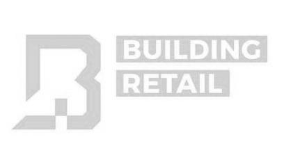 BR-logo-665x312.jpg