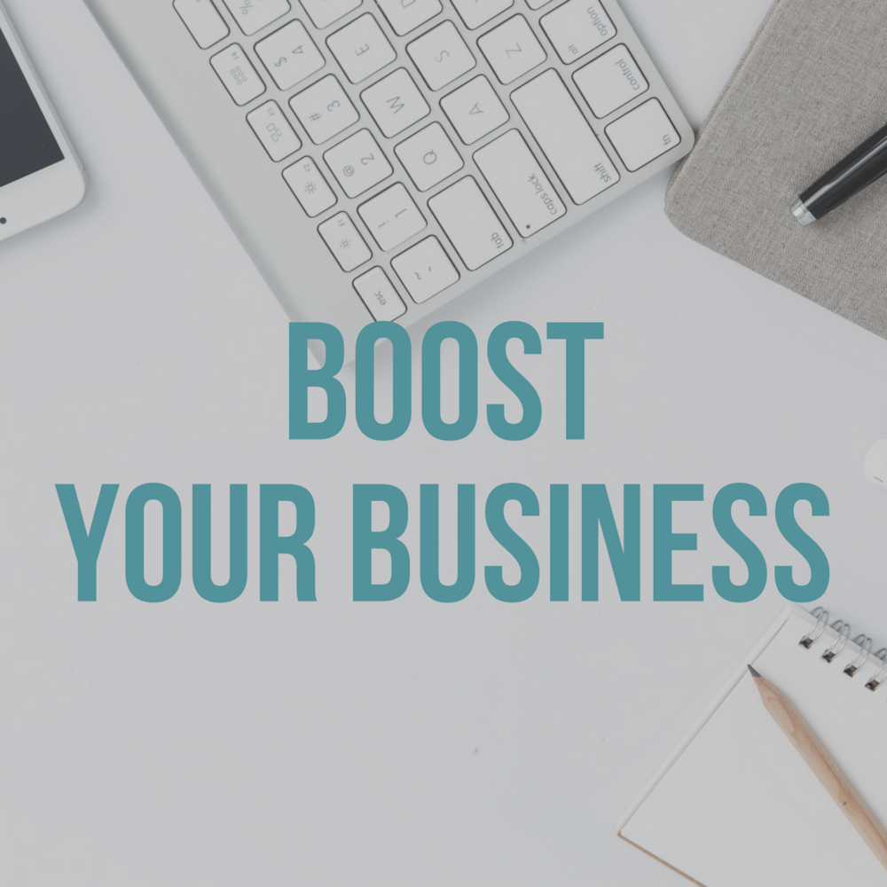 BOOSTYOURBUSINESS_PROGRAMMA's.png