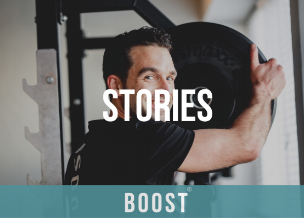 Boost Stories..png