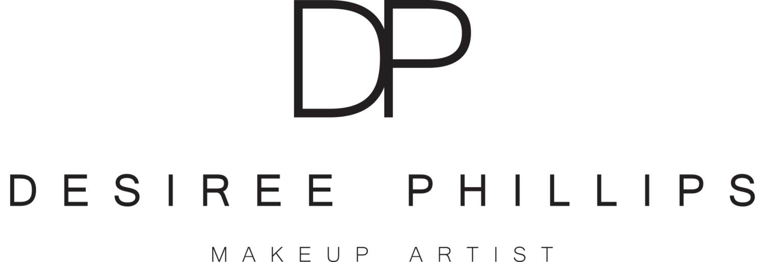 Desiree Phillips Pro Makeup Artist