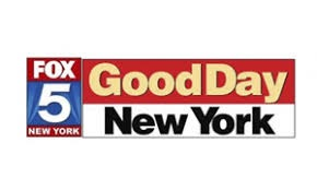 good_day_new_york_logo_180202102615.jpeg
