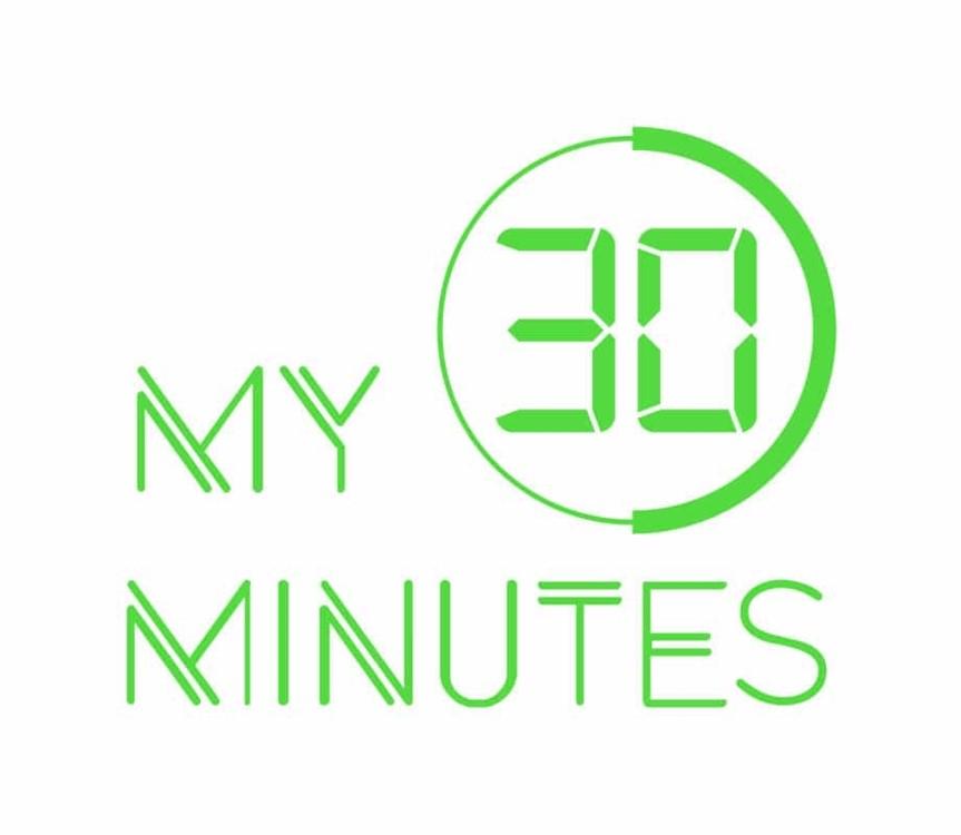 my 30 minutes.jpg