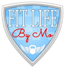 Fit Life By Mo