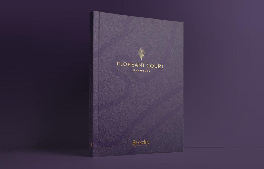 Floreant_CourtArtboard 1.jpg