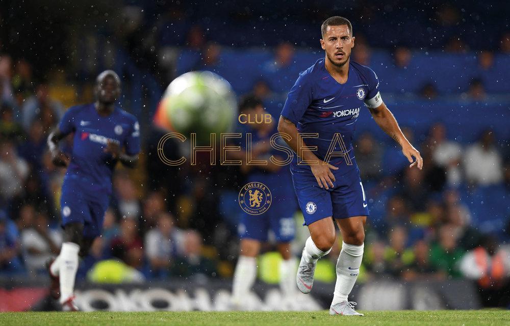 Chelsea_FCArtboard 01.jpg