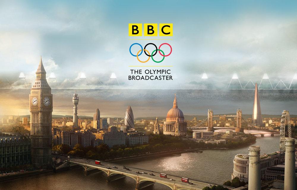 BBCArtboard 04.jpg