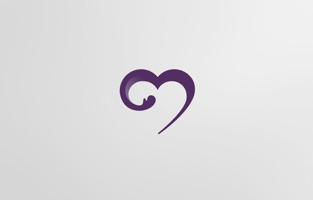 LogosLogo 03.jpg