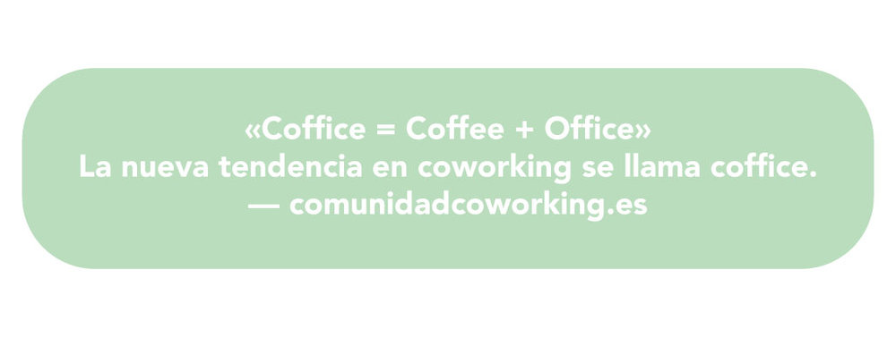 Coffee+office.jpg