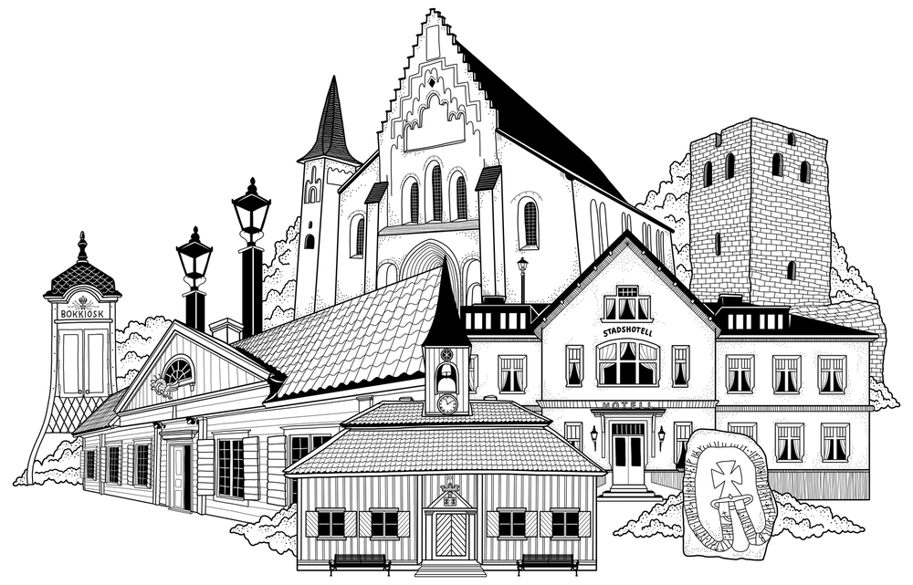 Karin Ohlsson BahKadisch_Sigtuna-Stadsbild-Illustration-1080px.png