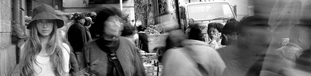 Jens Andersson - Chinatown_1 kopia.jpg
