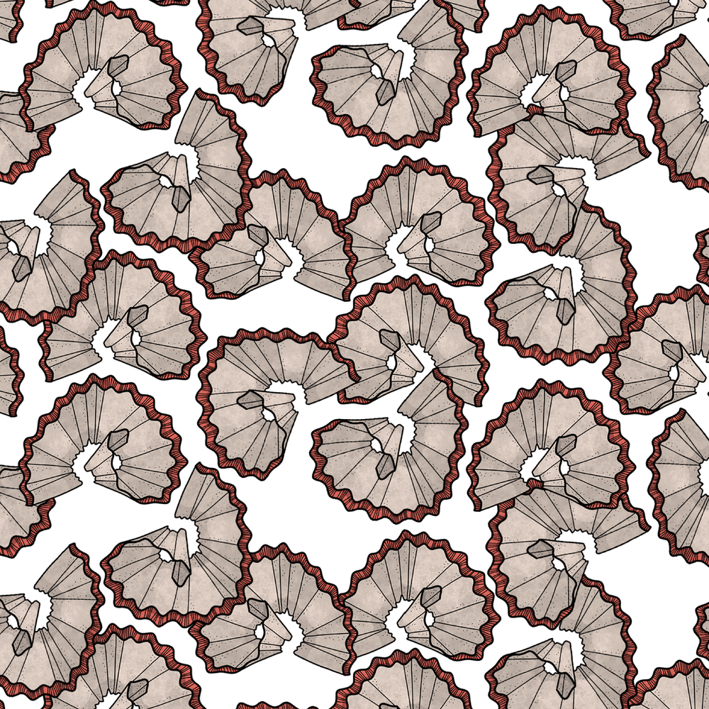 BahKadisch_Pennvaess pattern bigger.png