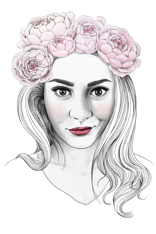 Farah_Abadi_portrait.jpg