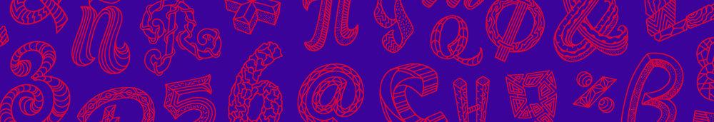 simonalander-letterformpattern-1400px.jpg