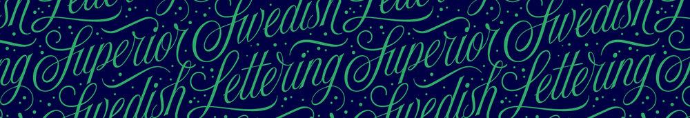 simonalander-lettering-1400px.jpg