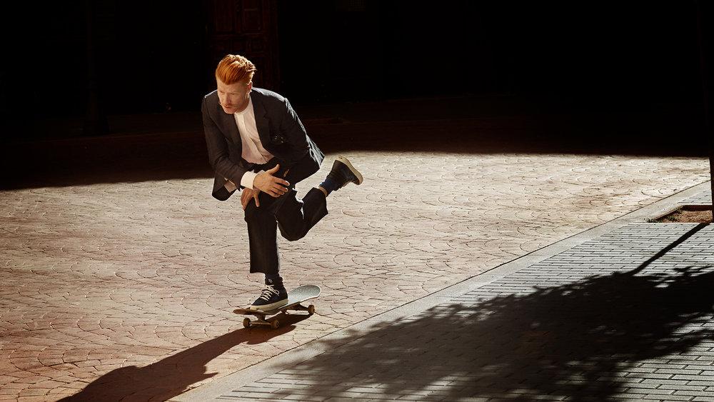 Skate_Code_7 kopia.jpg