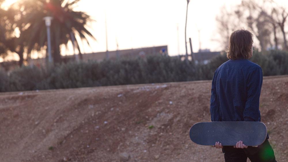 Skate_Ricky_sun kopia.jpg