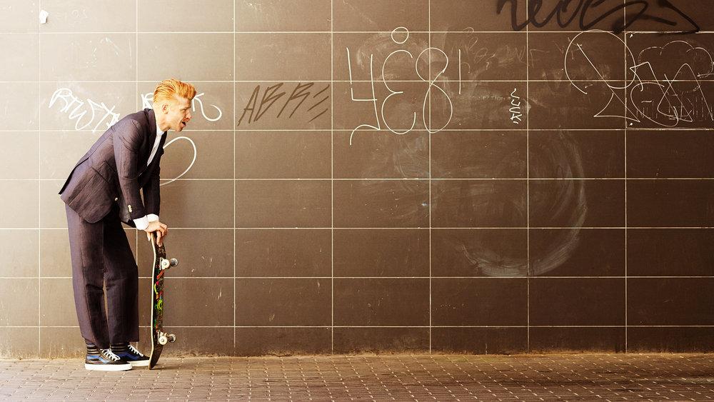 Skate_Code_8 kopia.jpg