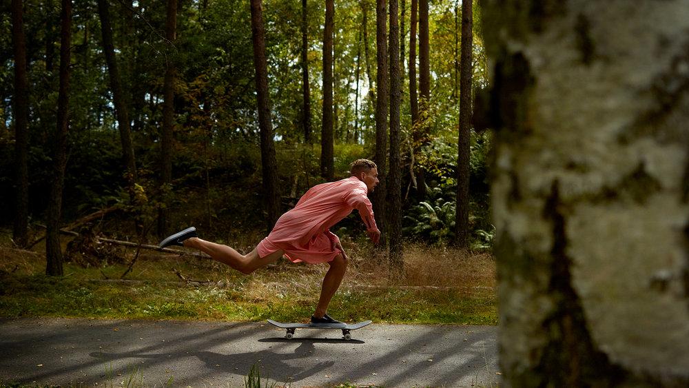 Skatekeeper_3 kopia.jpg